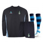 Junior Redditch Bundle