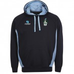 Redditch Rugby Cotton Hoodie