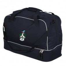 Redditch Rugby Kit Bag