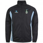 Redditch Rugby Training Jacket