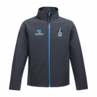 Redditch SPECIAL OFFER Softshell Jacket